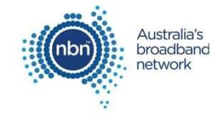 NBN-alarm-system