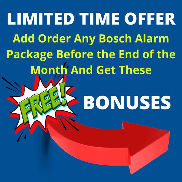 Bonus-Offer