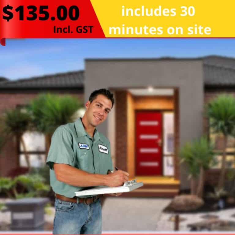 alarm-service-and-repairs-man