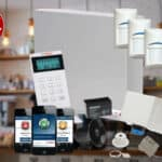 Bosch-solution-3000-alarm-system-for-business