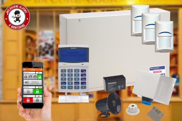 Solution-6000-alarm-system-for-business